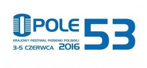 logo_opole_2013