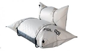 3. Blow Sofa - Malafor