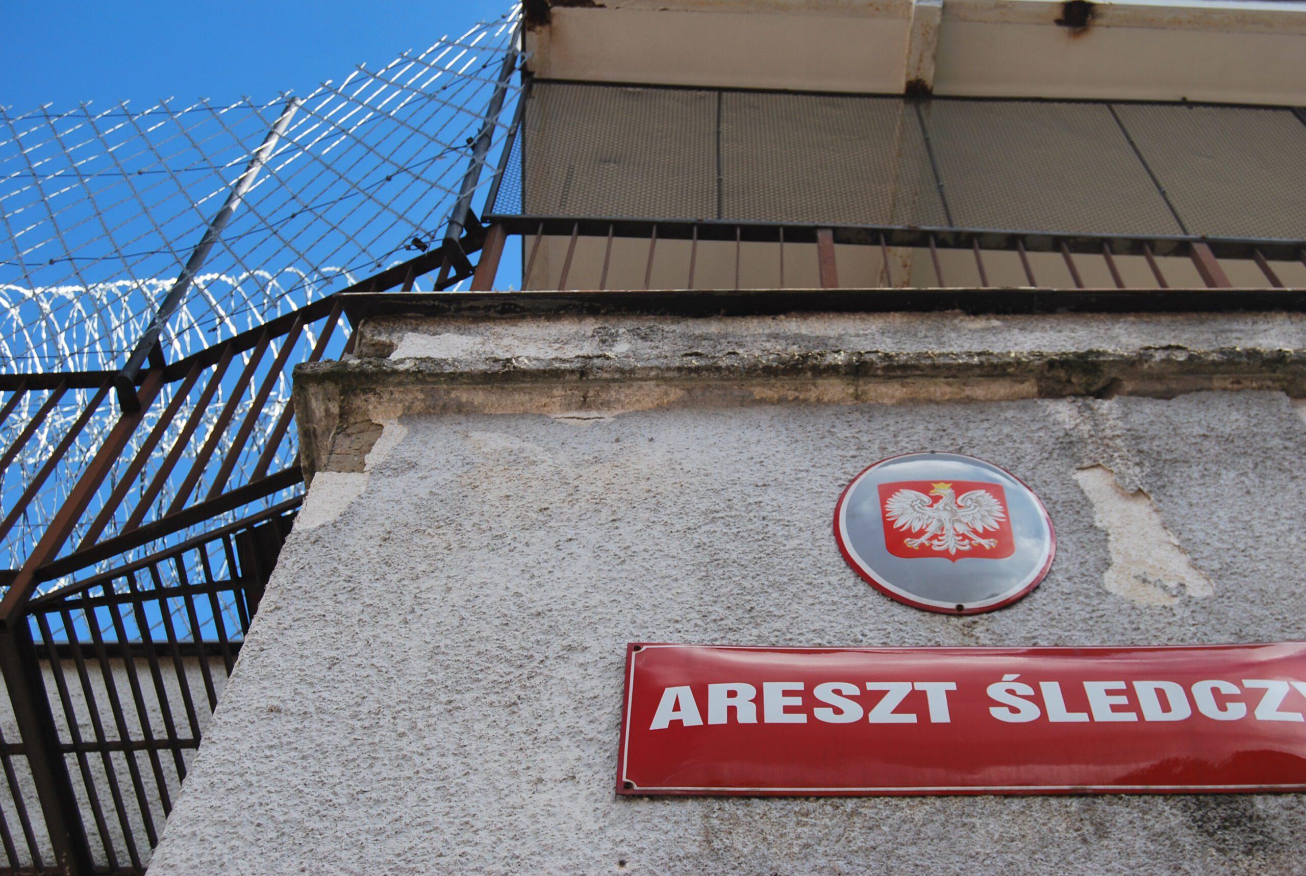 6-dsc_9664-areszt-sledczy-w-gdansku