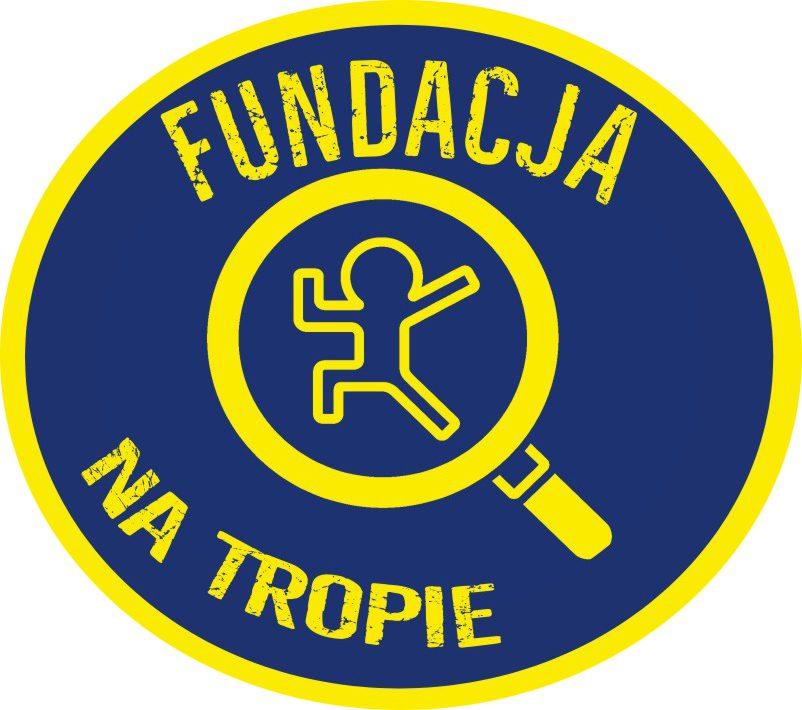 fundacja_na_tropie_logo_okr