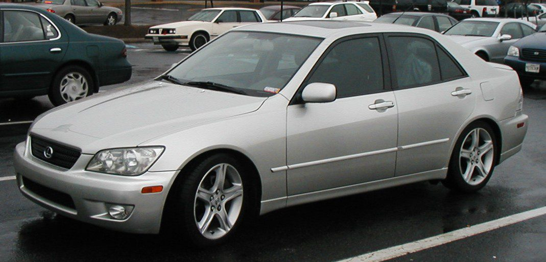 Lexus_IS300