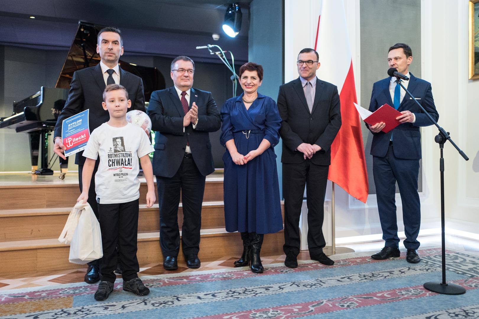 00.00.2015 Warszawa Fot. Jakub Szymczuk /FOTO GOSC