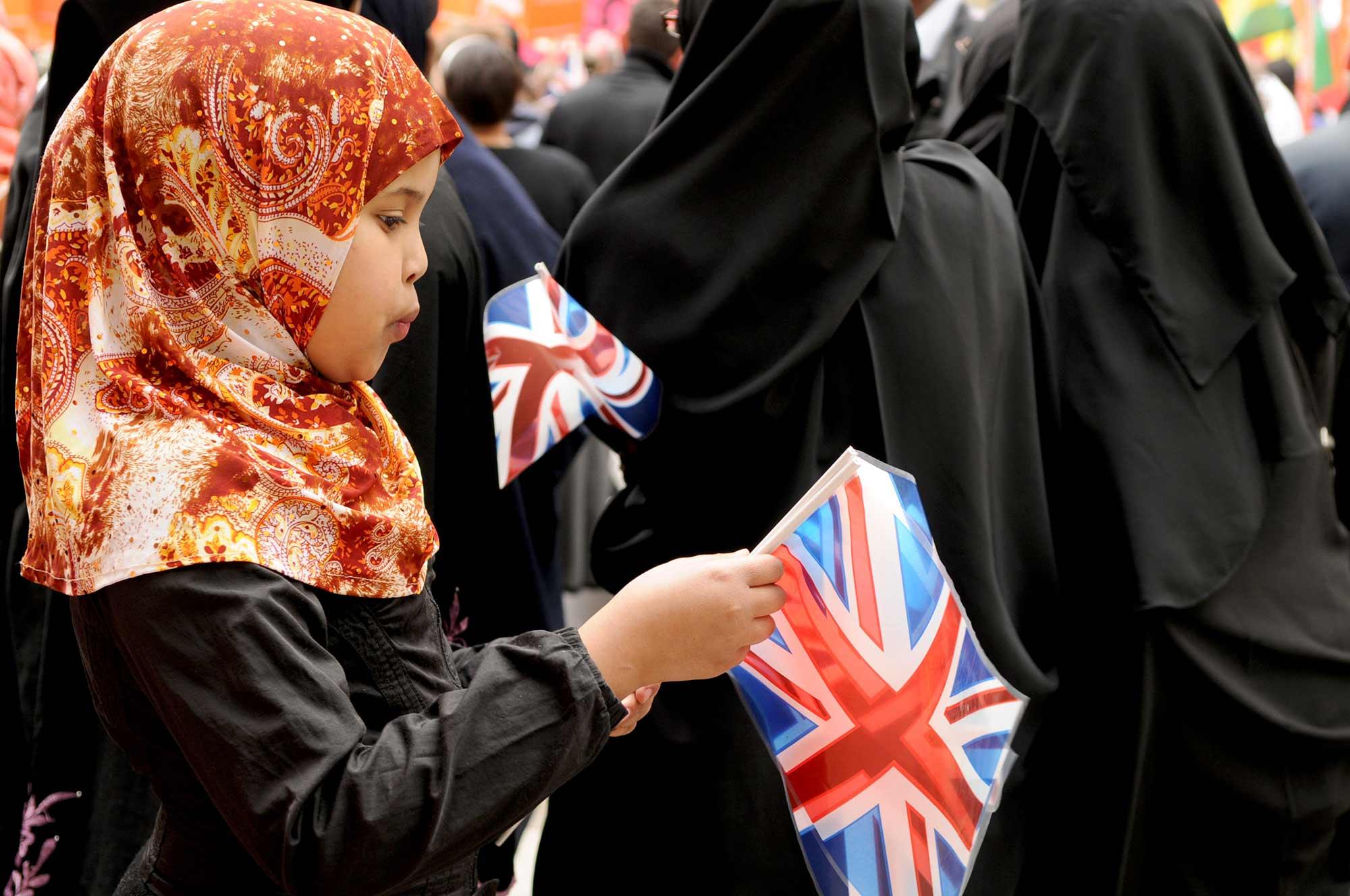 muslim randki uk za darmo oglądać ekstremalne randki online
