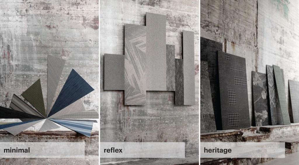 Carper Studio_nowa kolekcja