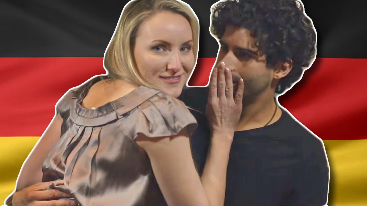 greek- american women dating black men