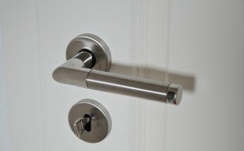 kalmka do drzwi wewnętrznych