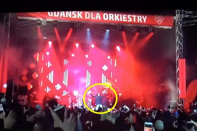 5c70c056cfef35 Prokuratura Okręgowa w Gdańsku wszczęła osobne śledztwo, w którym będzie  sprawdzać prawidłowość organizacji i zabezpieczenia niedzielnego gdańskiego  finału ...