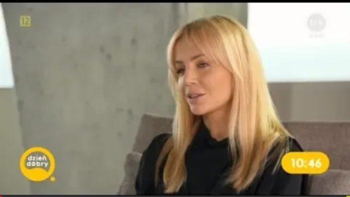 Agnieszka Woźniak-Starak wraca do pracy? Niestety nie jest to dobra wiadomość dla widzów TVN. Dziennikarka postanowiła, że...