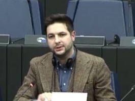 Patryk Jaki to europoseł Zjednoczonej Prawicy. Były wiceminister sprawiedliwości od samego początku bieżącej kadencji jest bardzo aktywny...