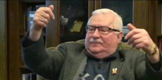Lech Wałęsa to bez wątpienia jeden z najbardziej kontrowersyjnych polityków ostatnich lat. Były prezydent często bardzo dosadnie