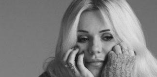 Doda jest poważnie chora. Tak wynika z prostu popularnej piosenkarki, który został opublikowany na Instagramie. Gwiazda ma poważne problemy z...