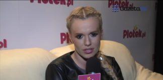 Małgorzata Rozenek-Majdan i Radosław Majdan ogłosili przed kilkoma dniami szczęśliwą wiadomość. Okazuje się, że prezenterka TVN i Doda...