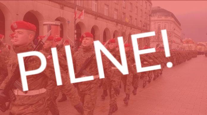 W ten spór pośrednio zaangażowane są również Polskie Siły Zbrojne. Od prawie 20 lat polscy żołnierze wraz z amerykańskimi przebywają na terytorium Iraku...