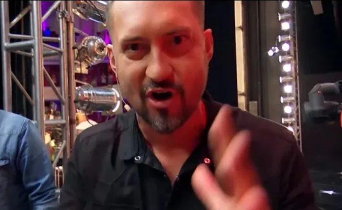Sylwestrowa zabawa już za nami. Nie ulega wątpliwości, że w tym roku bezapelacyjnie wśród mediów zwyciężyło TVP. Marcin Prokop z TVN...