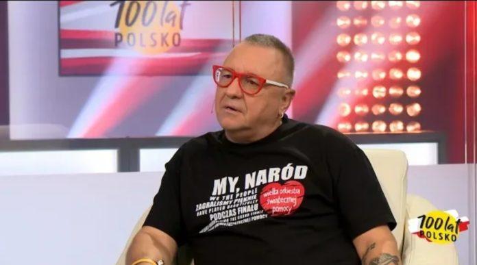 Jerzy Owsiak to dla jednych osób filantrop o dobrym sercu. Z kolei dla drugich to dosyć kontrowersyjna postać, której jest...