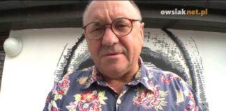Jurek Owsiak to dla jednych bohater, a dla drugich bardzo kontrowersyjna postać. Nie ulega jednak wątpliwości, że Owsiak jest jedną z...