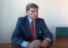 Balcerowicz, a emeryci i ich emerytury