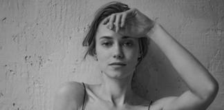 Katerina Kowalczuk, serialowa Zniewolona