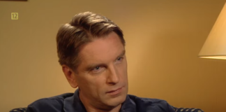 Tomasz Lis popiera PO