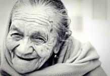 Emeryci i ich emerytury