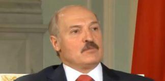 Aleksander Łukaszenka szykuje prowokację na Polskę?