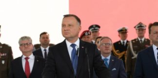 Andrzej-Duda-o-Bialorusi