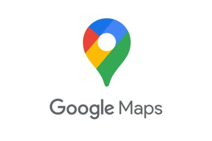 Google Maps: śmieszne zdjęcia ze Street View