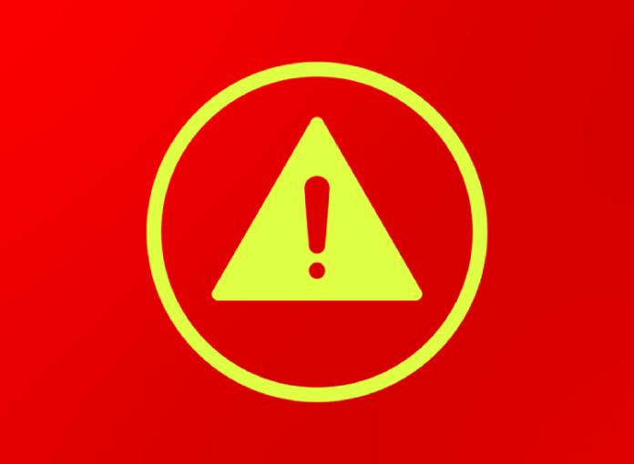 Biedronka-ostrzeżenie-GIs