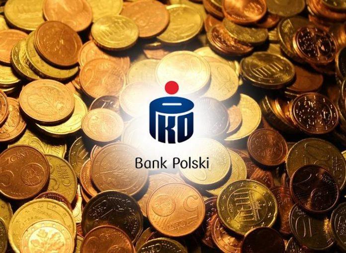 Nagroda 500 zł od PKO BP