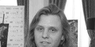 Piotr Woźniak-Starak i jego marzenie