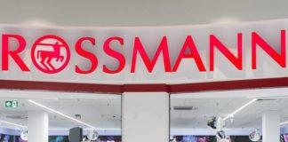 Oto promocje Rossmann i gazetka promocyjna