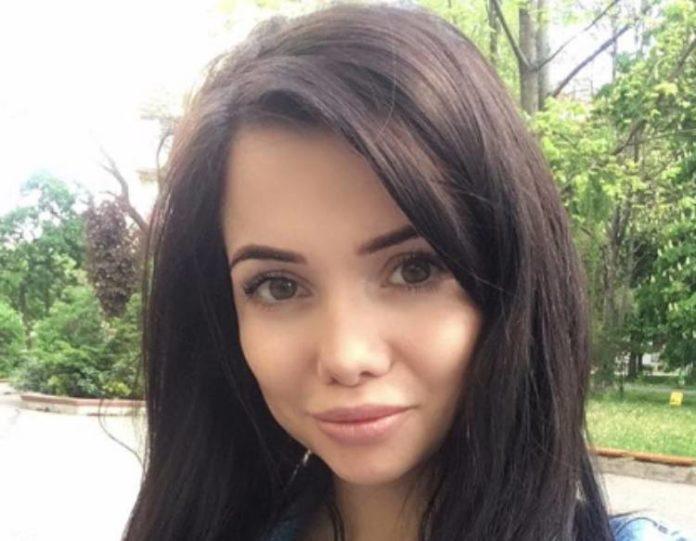 Justyna Klimasara z SLD