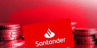 Santander Bank Polska apeluje do klientów