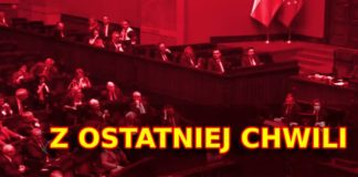Sejm przyjął ustawę
