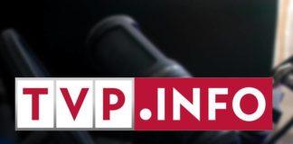 Nowy program TVP info