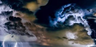 Pogoda na weekend - prognoza pogody