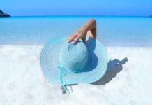 Jak znaleźć tanie wakacje?