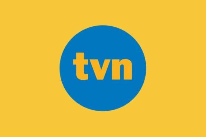 Czy TVN wycofa się z tego pomysłu?