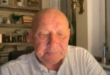 Krzysztof Jackowski o rządzie PiS