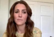 Księżna Kate Middleton traci zaufanie?
