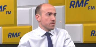 Borys Budka (Platforma Obywatelska)