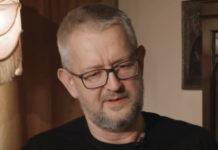 Rafał Ziemkiewicz o Macierewiczu