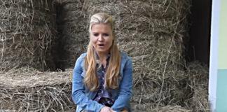 Dramat w Rolnik szuka żony