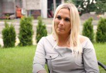Magda z Rolnik szuka żony