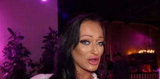 Małgorzata Godlewska