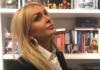 Monika Olejnik o rządzie