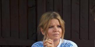 Rolnik szuka żony 7 reżyserka