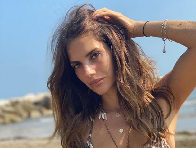 Weronika Rosati wywiad