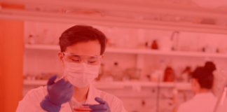 Wuhan koronawirus niepokojące informacje