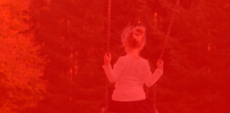 Dziecko a koronawirus